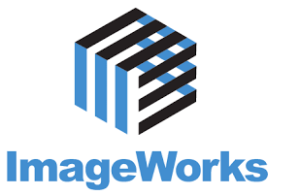 ImageWorks Dental