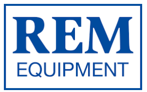 REM Dental