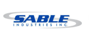 Sable Industries