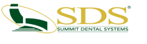 SummitDental