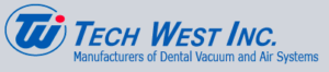 techwest dental